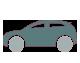 רכישת ביטוח רכב